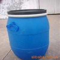 对甲苯磺酸 药用级 对甲基苯磺酸 甲苯磺酸 4-甲基苯磺酸 25KG袋