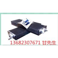 深圳机电厂家直销手摇式十字滑台工作台 XY机械手直线滑台模组行程定制