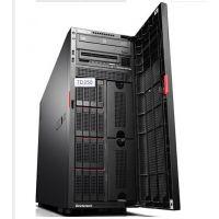 联想 ThinkServer TD350 E3-2609v3 R510i折扣火爆销售