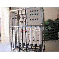 厂家直销 江门市1吨超滤设备 工厂直饮水设备 质量保证