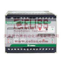 加拿大STARTCO电阻监控器