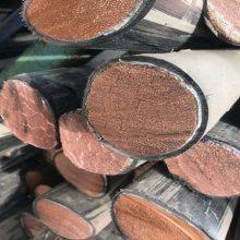 废铜回收 北京废铜回收价格 北京废铜回收公司