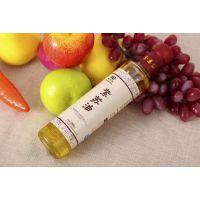 甘肃初级冷榨紫苏油食用油250ml