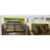 拌料链板翻抛机|额尔古纳市百祥有机肥生产设备翻抛机