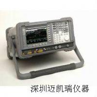 E4402B-E4402B二手仪器现金回收