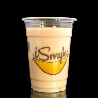 乌鲁木齐透明塑料杯,透明塑料杯子批发