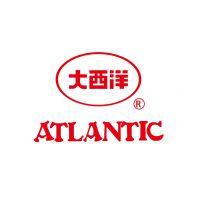 批发正品四川大西洋CHW-S9CG/CHF101CG埋弧焊丝 焊剂