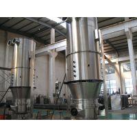 产品性能强FL沸腾制粒干燥设备干燥机,价格实惠沸腾一步制粒机 设备与物料接触部位全部采用优质不锈钢材