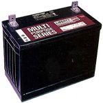 台达免维护铅酸蓄电池12V38AH价格