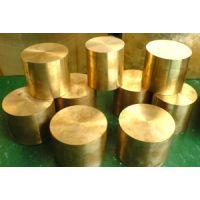 供应进口c3602黄铜棒,无铅耐磨损