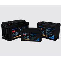 路盛蓄电池12LPA-200东莞市型号报价