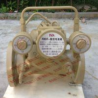 一种可用于数字控制的活塞式电液阀