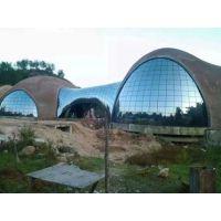 双钢化6 9A 6中空玻璃导热系数供应,双钢化6 9A 6中空玻璃导热系数