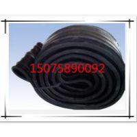 供应橡胶止水带 止水条 其他橡胶制品; 化工管道及配件; 变形缝装置;型号齐全