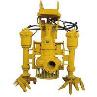 钩机液压泥沙泵厂、广西钩机液压泥沙泵、重载泥浆泵(在线咨询)