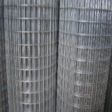 圈地电焊网 粮仓电焊网 围栏网养鸡