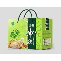 宜宾屏山茶叶包装盒-成都礼品盒定制-国外包装盒设计欣赏