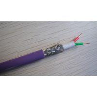 西门子PROFIBUS-DP紫色电缆6XV1830-OEH1O