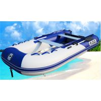 充气艇-双人机动艇专卖