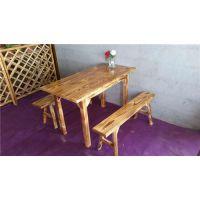 醉鹅餐桌|盛豪家具|醉鹅餐桌厂