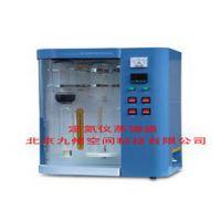 北京九州供应智能定氮仪蒸馏器