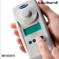 罗维邦/磷酸盐浓度测定仪 型号:Lovibond ET276045升级为ET7905