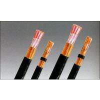 UL1651光缆认证,光纤线UL认证,光纤线1651UL认证,光缆线UL认证费用