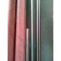X8CrNiS18-9圆棒|易切削不锈钢棒 进口德国X8CrNiS18-9棒料