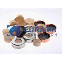 韩国进口超加硬防水药真空镀膜材料光学镀膜材料
