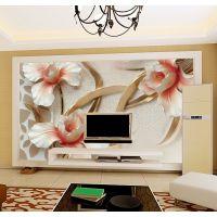 硅酸盖板客厅电视背景墙UV平板打印机、硅酸盖板客厅电视背景墙