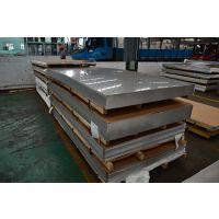 无锡不锈钢经销商=310s不锈钢板=316l不锈钢板