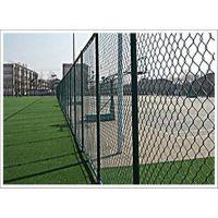 篮球场围栏厂家(在线咨询),辽宁篮球场围栏,篮球场围栏参数