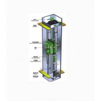南宁家用电梯,桂林家用电梯,如何才能购买到真正节能的家用电梯?