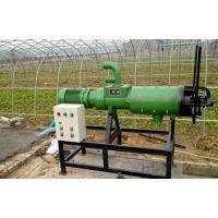 脱水机,【百祥生物肥生产线】(图),广州猪粪脱水机