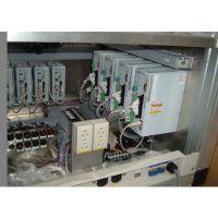 电气自动化集成控制系统