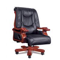 潍坊凯利隆办公家具厂金挚隆供应大班椅老板椅电脑椅转椅