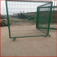 厂矿护栏网 惠州护栏网 河北安平隔离网厂家