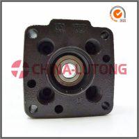发动机柴油泵头南京-206 发动机柴油泵头