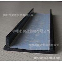 供应建筑用分割条分隔条|磨石子塑料条|外墙分隔条