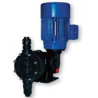 供应潍坊意大利西科MSAF070N机械隔膜计量泵 SEKO泵 SEKO计量泵