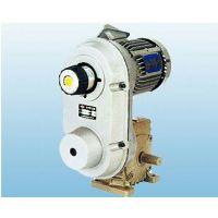 供应ap124 p124包装机械调速轮无级变速器万顺传动