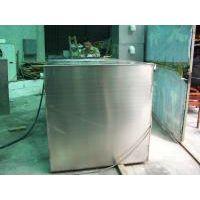 地埋式不锈钢隔油池专卖店:实用的隔油池在哪买