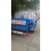 顺平县大型水罐车怎么卖
