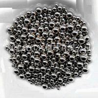 【厂家直销】钢珠 钢球6mm 7mm 8mm 9mm 10mm 11mm 玩具钢珠