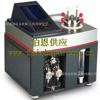 供应萃取设备 发酵提取设备 工业萃取 设备