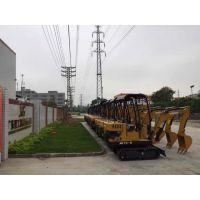 山东小型挖掘机厂家直销驭工YG15-8小型挖掘机价格