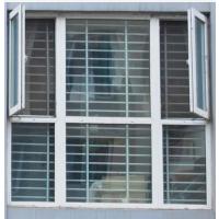 合肥防盗窗质量的厂家