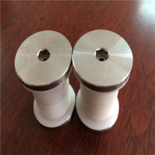 兴化金裕供应栏杆固定件,驳接头固定件,异形连接螺母,可定制加工