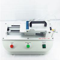 供应万能贴OCA贴膜机 覆膜机 真空贴合机 除胶机 分离机 脱泡机 热压机