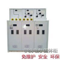 固体柜GFS36-12